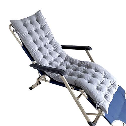 Huiju Zomerstoel, schommelstoel, gevoerd, zitkussen, rotan stoel, sofakussen, ligstoelkussen