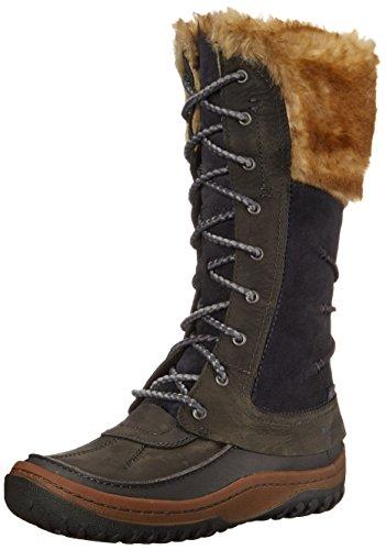 Merrell Decora Prelude Winter Hiking Boot
