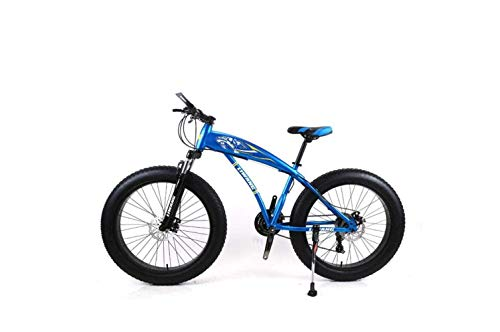 Adesivo protezione telaio bicicletta Set MTB Bicicletta Catena Soggiorno Protezione Anti-graffio