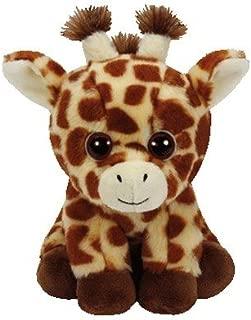 Best ty beanie baby giraffe Reviews