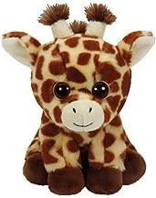 Best ty beanie babies giraffe Reviews