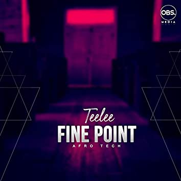 Fine Point