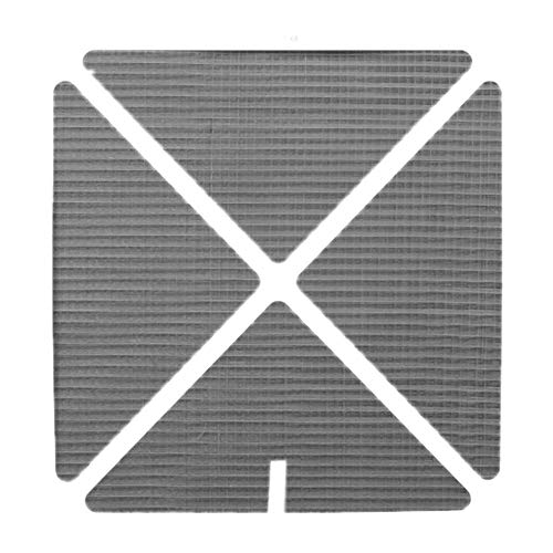 Sunpentown SPT Replacement Carbon Filter for Ac-2102
