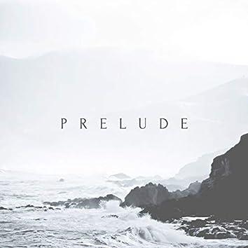 Prelude (Bonus Track)