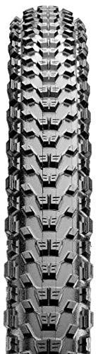 Product Image 1: Maxxis Ardent Race 3C Exo TR Folding Tire, 29×2.2
