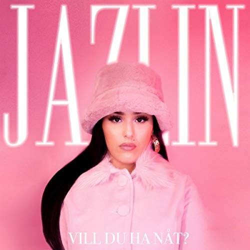 Jazlin