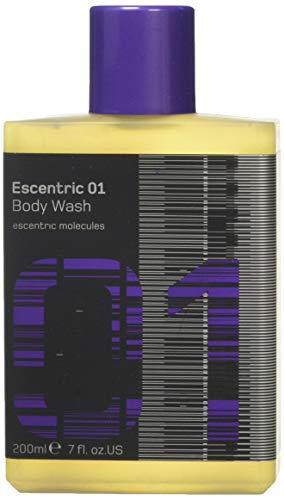 Escentric Molecules Seifen & Handwäsche, 150 ml