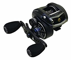 best salt water reels