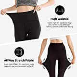 Zoom IMG-2 sinophant leggings donna fitness pantaloni