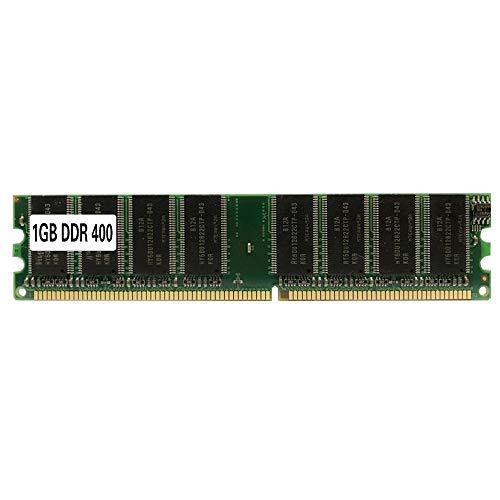 Nuevo DDR 1GB en Memoria Ram Compatible 400MHz Memoria DIMM para PC...