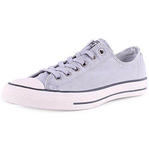 Converse Damen Essentials Winterwool Jogginghose, grau, L
