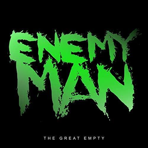 Enemyman