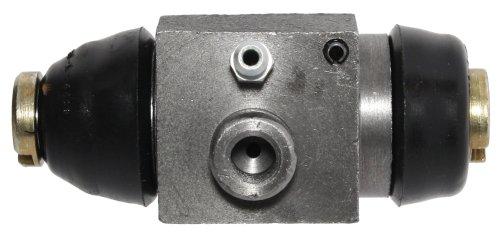 ABS 52873 Radbremszylinder