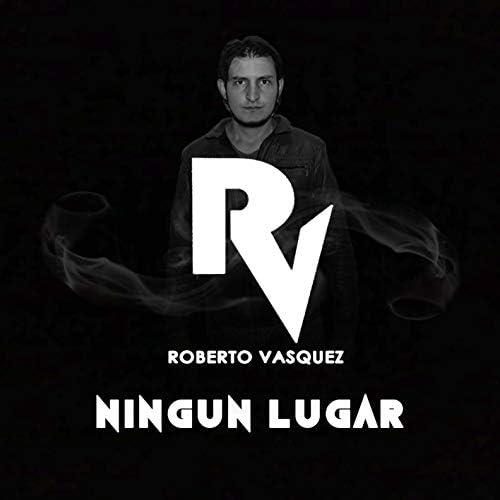 Roberto Vasquez