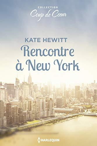 rencontres new york)