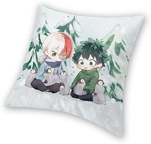 3d body pillow _image4