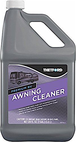 Thetford 32519 1GAL Awning Cleaner