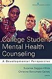 大学生心理健康咨询的形象:发展方法