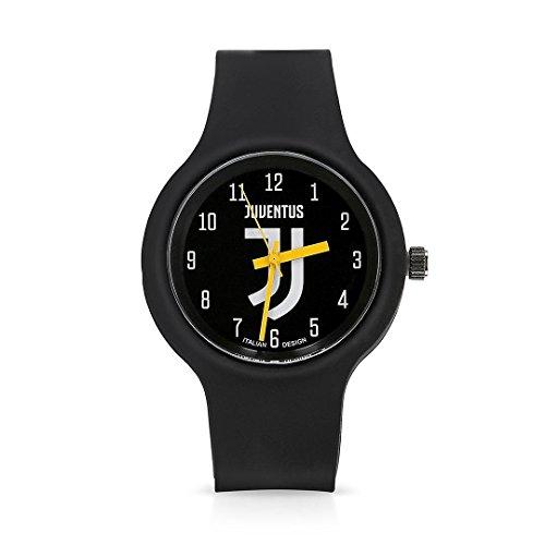 orologio juventus ufficiale OROLOGIO DA POLSO FC JUVENTUS LOWELL ONE NEW UNISEX LOGO 37mm