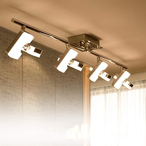 PADMA LED Kitchen Lights Ceiling...