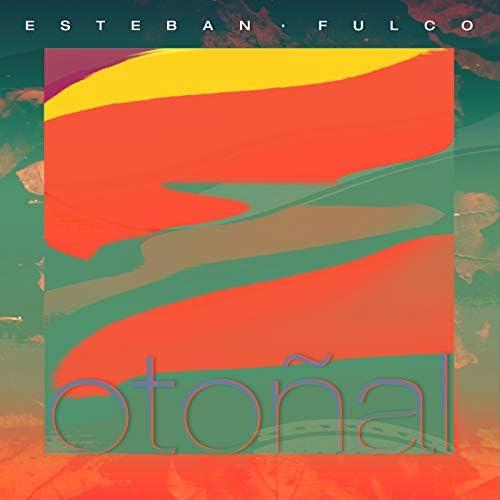 Esteban Fulco