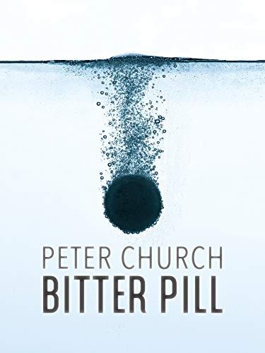 Image of Bitter Pill