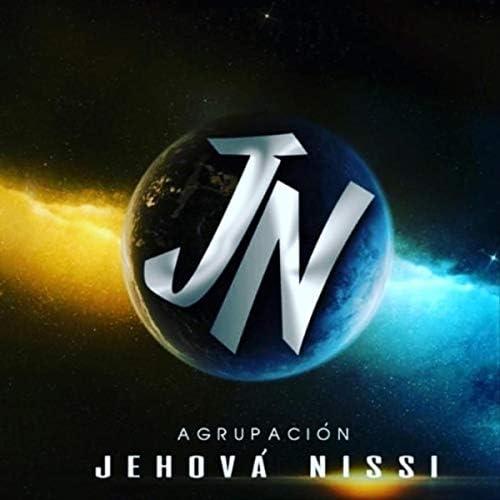 Jehova Nissi