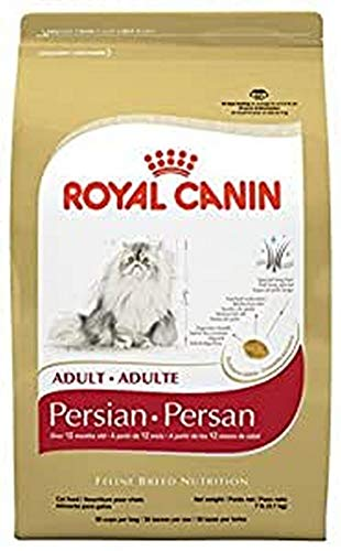 Royal-Canin Persian 30 400 g