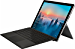 "Premium Microsoft Surface Pro 4 Bundle, 12.3"" Touchscreen PixelSense 2736 x 1824, Intel Core i5-6300U 2.4 GHz, 4GB RAM, 128GB SSD, USB 3.0, 802.11ac, BT, Windows Ink, Click-in Keyboard, Windows 10 Pro"