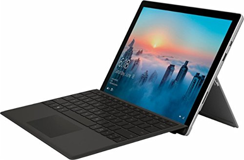 Compare Microsoft Surface Pro 4 (Surface Pro 4) vs other laptops