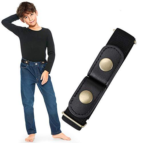 Bestselling Girls Accessories