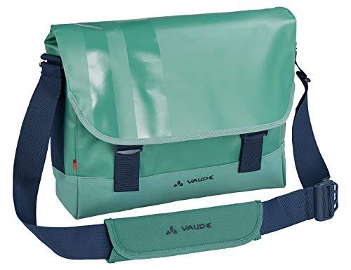 VAUDE Tasche Wista II M, Praktische, nickel green, 12 L, 141679840