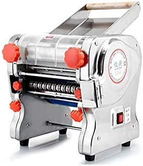 Picnic 2021 new Bag 2021 autumn and winter new 220V Electric Pasta Machine Dumpl Maker Noodles Press