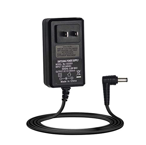 Amplificador Bajo Electrico  marca LJO-EEIH