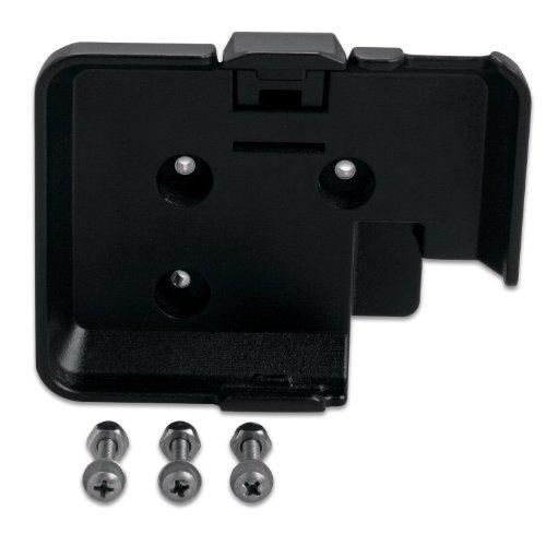 Garmin - Support Moto - pour nüvi 5XX - sans câble (Import Allemagne)