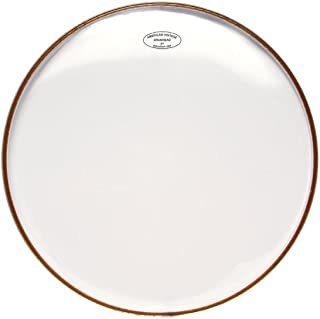 Aquarian Drumheads Drumhead Pack (VCC-SN14)