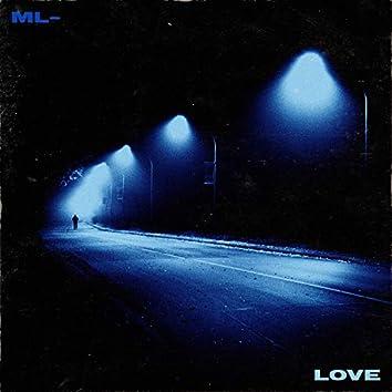 ML-LOVE
