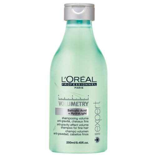 L 'Oreal Professionnel Série Expert Volumetry Shampoo (250 ml)