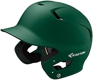 Best green baseball helmet Reviews