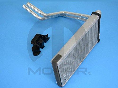 Genuine Mopar Heater Core 5191347AC