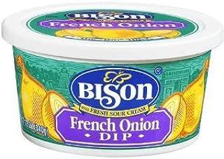 onion dip brands