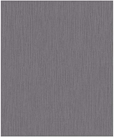 Unknown1 Grey Texture wholesale Wallpaper 21 Washab Traditional X National uniform free shipping Abstract