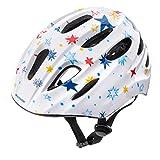 Casco Bicicleta Bebe Helmet Bici Ciclismo para Niño - Cascos para Infantil Bici Helmet para Patinete Ciclismo Montaña BMX Carretera Skate Patines monopatines KS01
