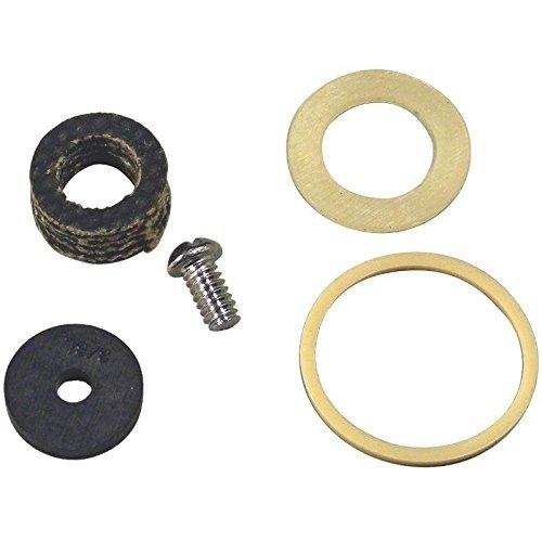 REPAIR KIT FOR PRICE PFISTER DANCO Faucet Repair Parts and Kits 80291