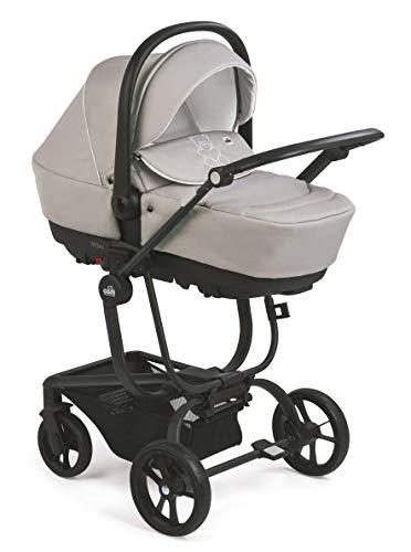 CAM Il mondo del bambino Sistema modulare Taski Sport - 10600 g