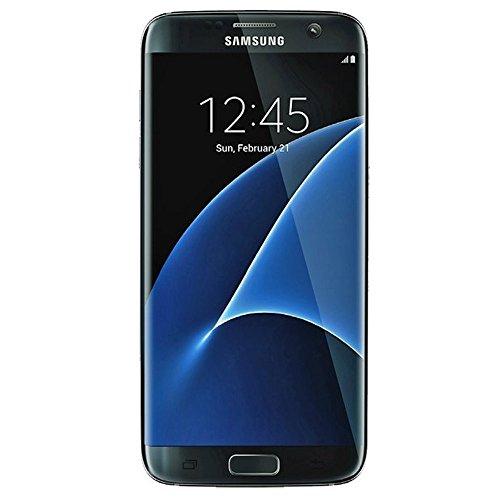 Samsung Galaxy S7 Edge G935T Black (T-Mobile)