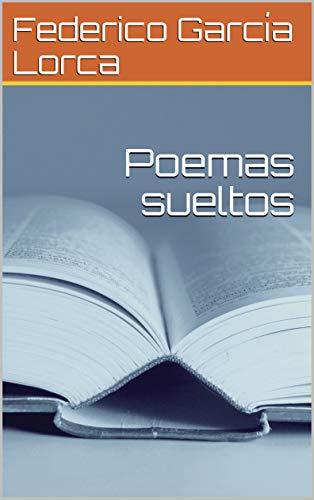 Poemas sueltos
