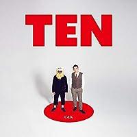 TEN(通常盤)