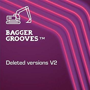 Deleted Versions V2
