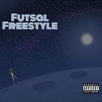 Futsal Freestyle